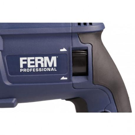 Ciocan rotopercutor FERM HDM1038P 3
