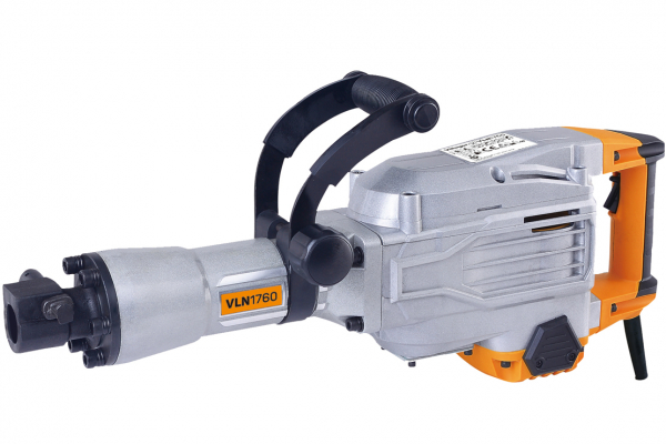 Ciocan demolator VLN 1760 0