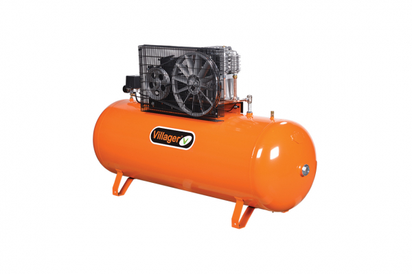 Compresor AB 500 / 7.5 0