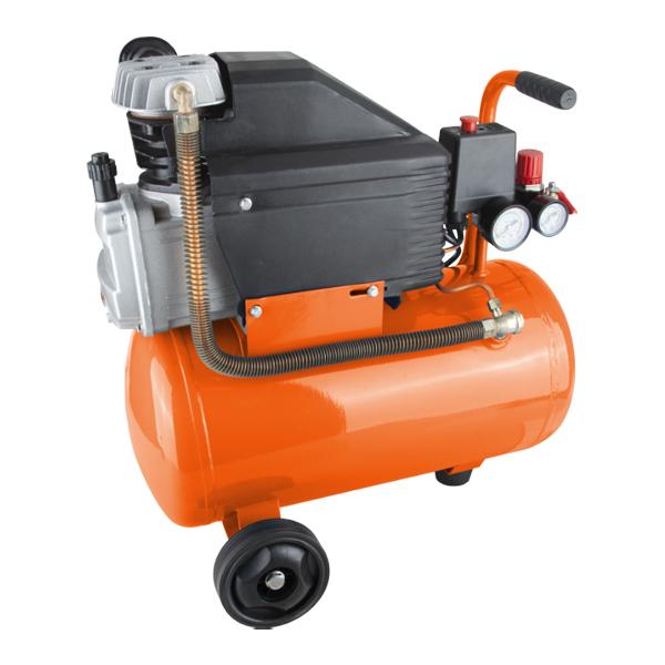 Compresor Aer CA2024 EPTO 0