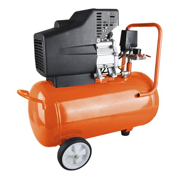 Compresor Aer CA2050 EPTO [0]