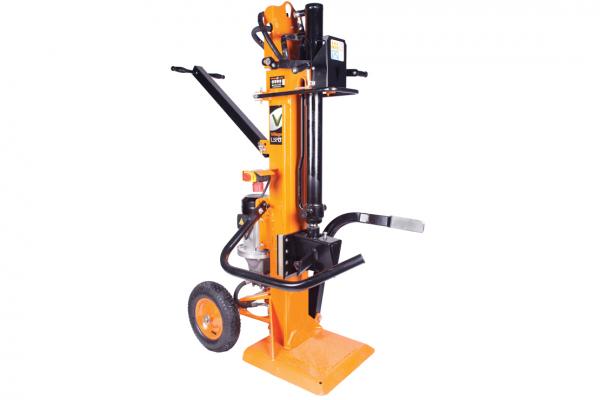 Despicător de lemne vertical LSP 13 T 0