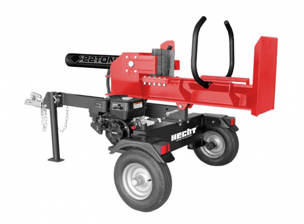 Despicator de busteni benzina, Briggs & Stratton XR950 0