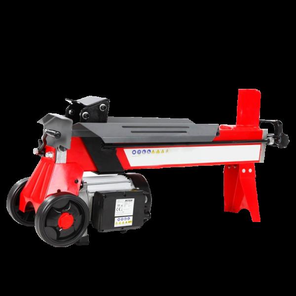 Despicator lemne electric 4 tone AL-KO LSH 4 0