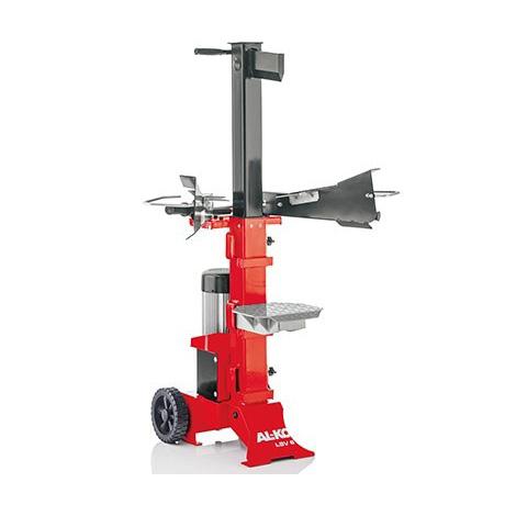 Despicator lemne electric 6 tone AL-KO LSV 6 0