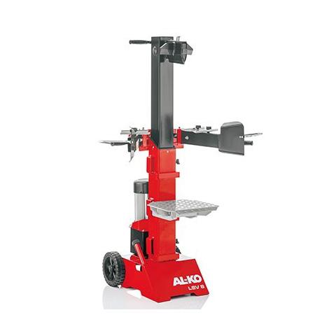 Despicator lemne electric 8 tone AL-KO LSV 8 0