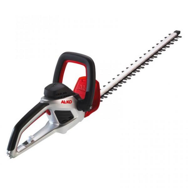 Foarfeca gard viu electrica 0.70 kW lama 65 cm AL-KO HT 700 Flexible Cut 1