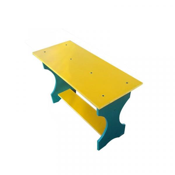 Canapea PVC 0