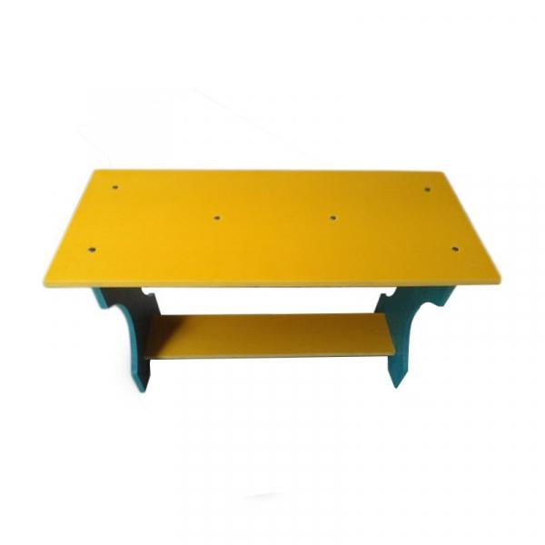 Canapea PVC 1