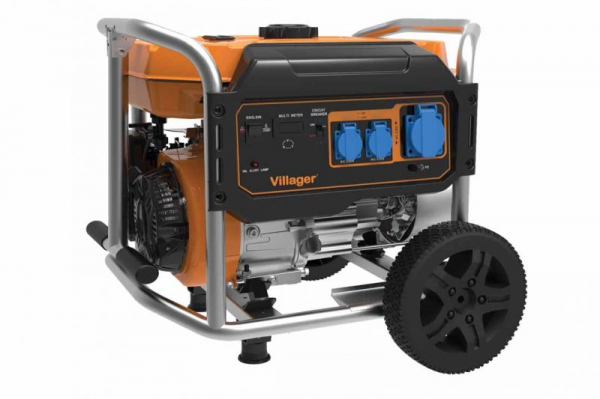 Generator curent VGP 5900 S 0