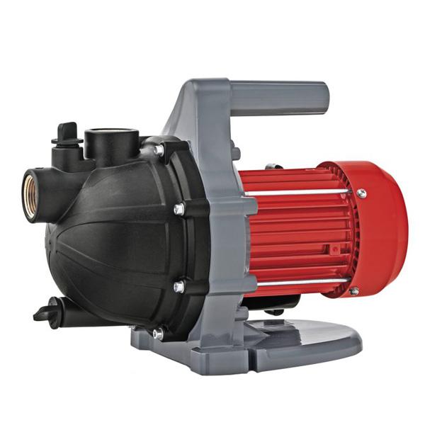 Pompa electrica AL-KO GP 600 ECO 0