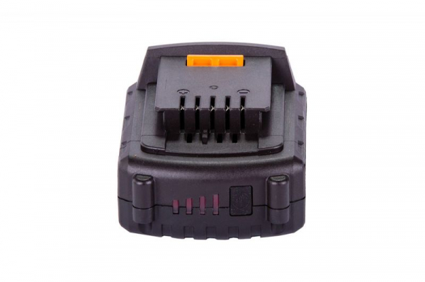Baterie FUSE 18 V/2 AH 4