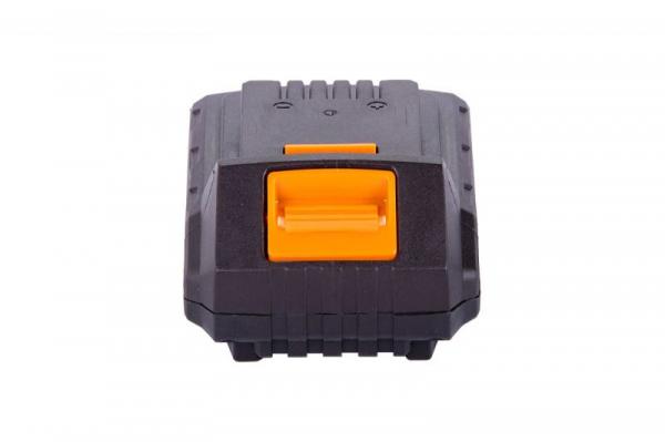 Baterie FUSE 18 V/2 AH 3