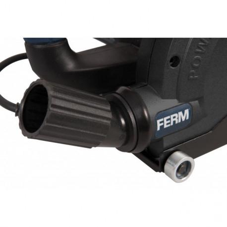 Masina de frezat caneluri FERM WSM1008 6