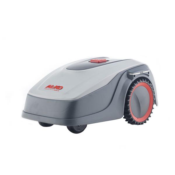 Robot tuns gazon AL-KO Robolinho 500 E 0