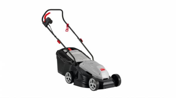 Masina tuns gazon electrica 32 cm AL-KO Classic 3.25 E [0]