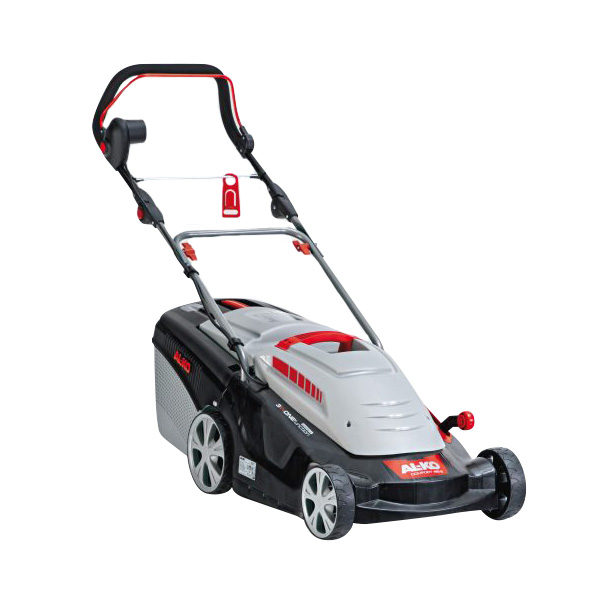 Masina tuns gazon electrica 40 cm AL-KO Comfort 40 E 0