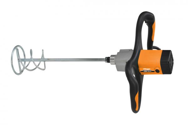 Mixer electric VEM 1600 [0]