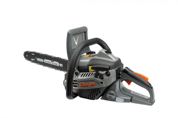Motofierastrau Villager VGS 3920 PE, putere 1,50 kW (2,05 CP) [0]