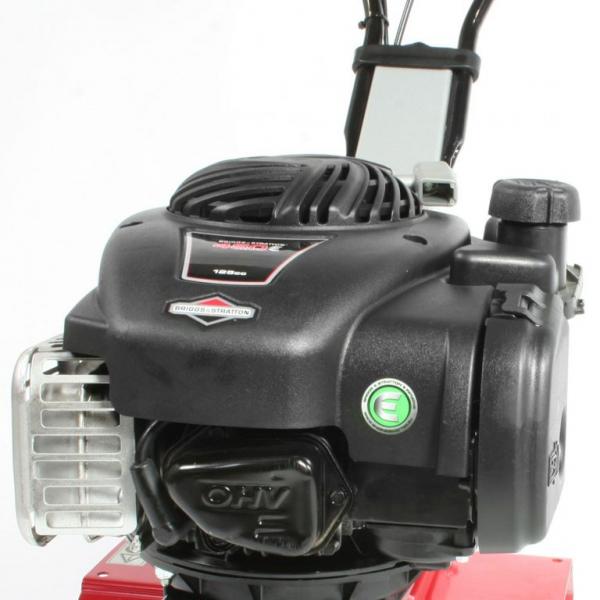 Motosapa benzina 35 cm AL-KO MH 350-4 1