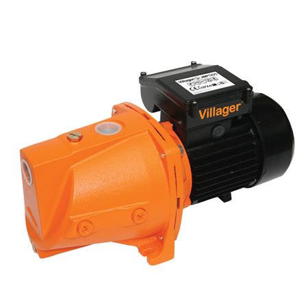 Pompa de gradina Villager JGP 1300 0