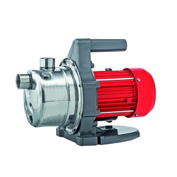 Pompa electrica AL-KO GP 600 ECO Inox 0