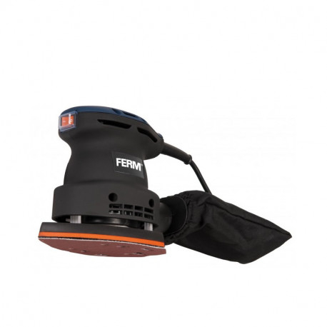 Slefuitor cu vibratii FERM PSM1013 1