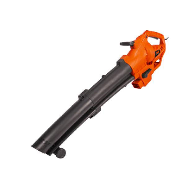 Suflanta / aspirator frunze cu tocator LB 3000 W EPTO 0