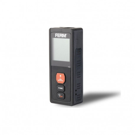 Telemetru cu laser FERM LDM1001 0