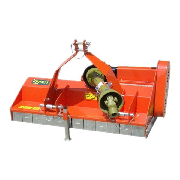 Tocător standard 15-30 CP 100 cm 0