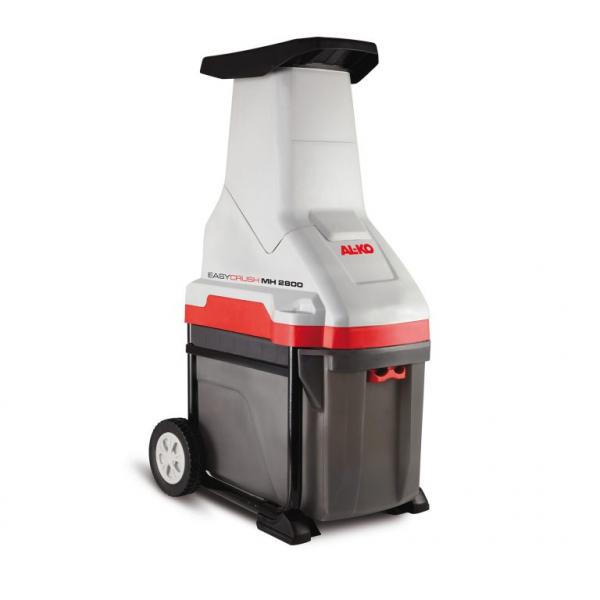 Tocator cu cutit electric 2.8 kW 50 litri AL-KO Easy Crush MH 2800 0