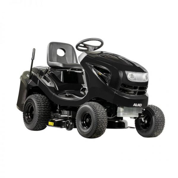 Tractor tuns gazon AL-KO T13.93.8 HD-A BE 0