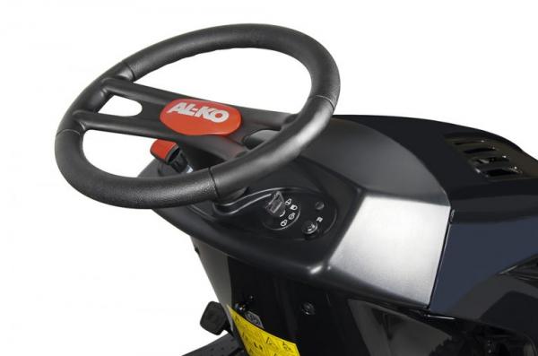 Tractor tuns gazon AL-KO T13.93.8 HD-A BE 4