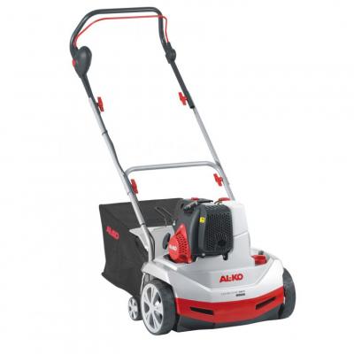 Scarificator benzina AL-KO Combi Care 38 P Comfort0