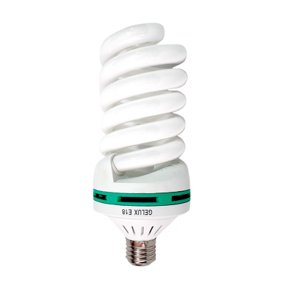 Bec economic ECOLIGHT 55W0