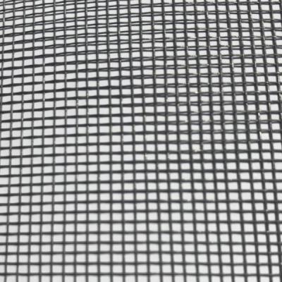 Plasa plastic insecte 1.2x30 m - GRI1