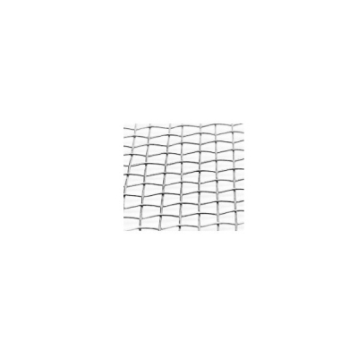 Plasa sarma subtire si ochiuri dese Zn 1x12 m - 1.4x1.4x0.2 mm1
