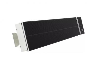 Aeroterma cu infrarosu - radiator HECHT 34240