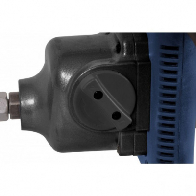 Amestecator electric (mixer) FERM PMM10062