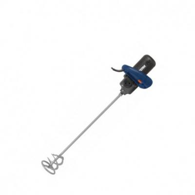 Amestecator electric (mixer) FERM PMM10060
