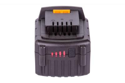 Baterie FUSE 18 V/4 AH4