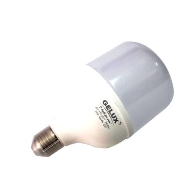 Bec LED 25W0