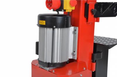Despicator de busteni electric 4300 W, presiune maxima 14 tone1