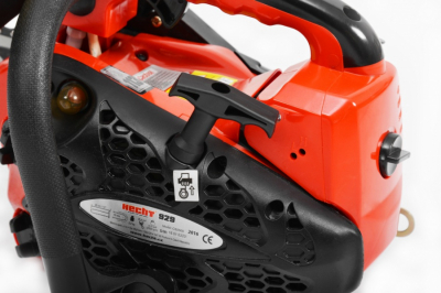Motofierastrau, 1.2 CP, lama 30 cm [3]