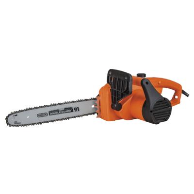 Fierastrau Electric cu Lant EPTO CS 1600 W1
