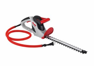 Foarfeca gard viu electrica 0.55 kW lama 52 cm AL-KO HT 550 Safety Cut1