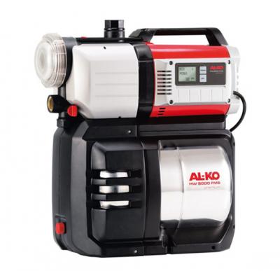 Hidrofor electric AL-KO HW 5000 FMS Premium0