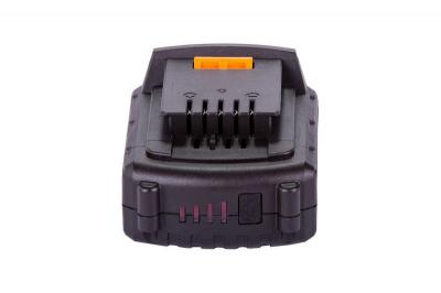 Baterie FUSE 18 V/2 AH4
