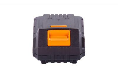 Baterie FUSE 18 V/2 AH3
