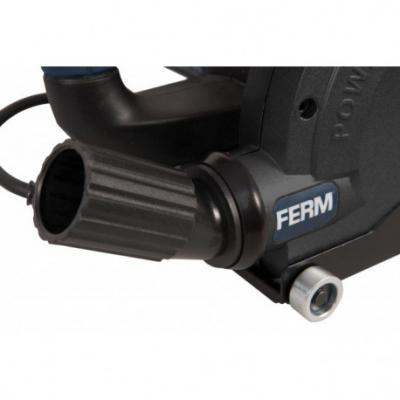 Masina de frezat caneluri FERM WSM10086